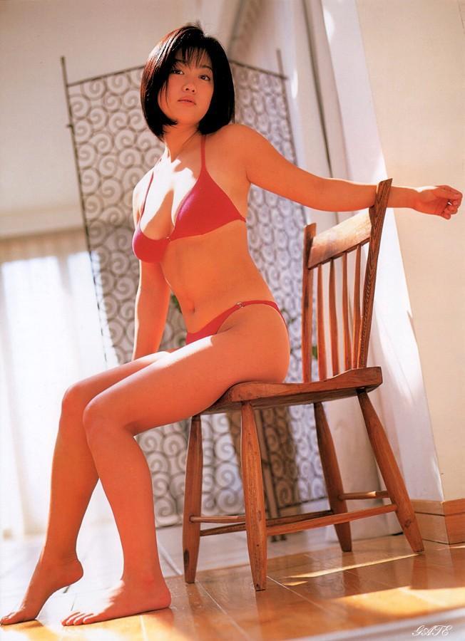 昔のグラビアアイドルでヌイてる人 Part24 [無断転載禁止]©bbspink.comYouTube動画>4本 ->画像>2853枚
