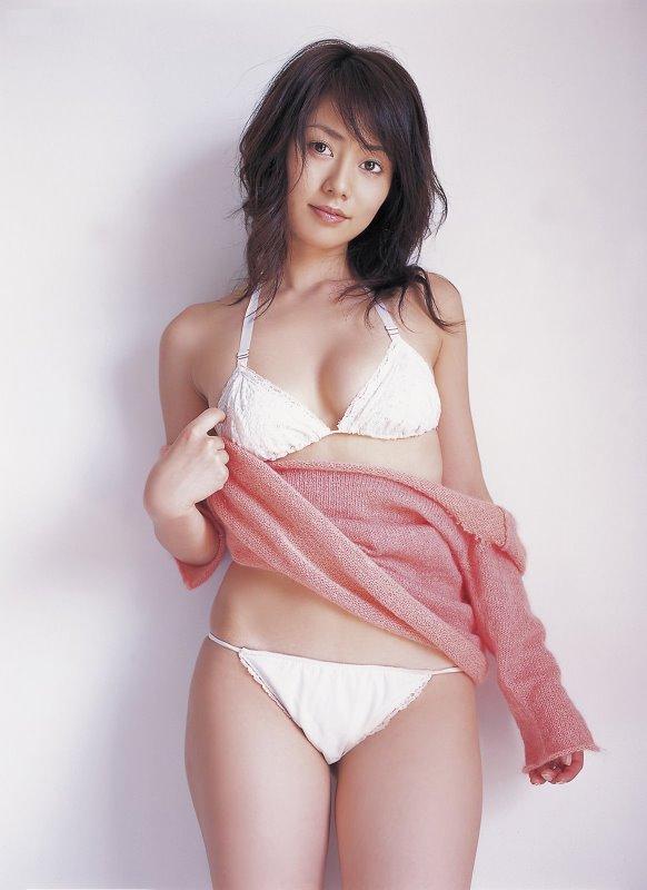 dragon ball super naked bulma