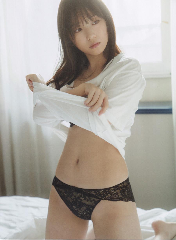 画像 アイドル 集 セクシー